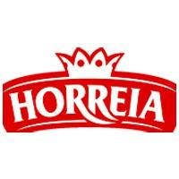 horrreia