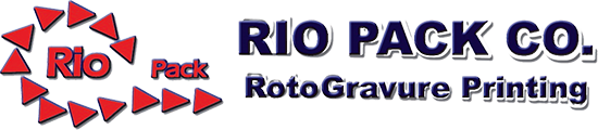 Rotogravure & Offset Printing Specialist since 1926