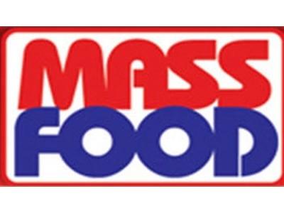 Mass Food