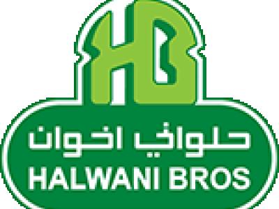 halawani